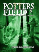 Potter's Field 5