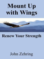 Mount Up with Wings