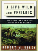 A Life Wild and Perilous