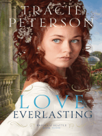 Love Everlasting (Brides of Seattle Book #3)