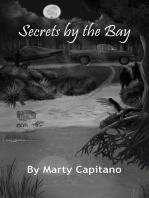 Secrets by the Bay