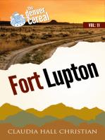 Fort Lupton