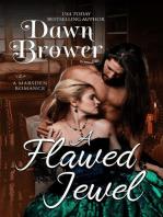 A Flawed Jewel
