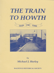 The Train To Howth