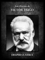 Oeuvres de Victor Hugo