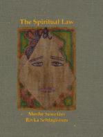 The Spiritual Law