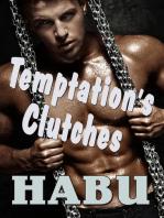 Temptation's Clutches