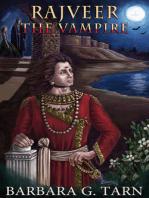 Rajveer the Vampire