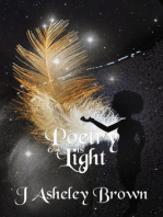 Poetry Is Light