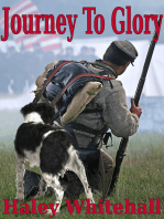 Journey to Glory