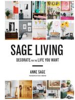 Sage Living