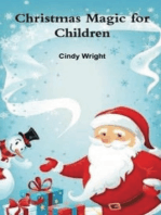 Christmas Magic for Children