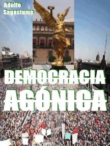 Democracia Agónica