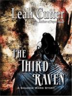 The Third Raven