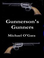 Gunnerson's Gunners