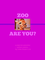 Zoo Are You?