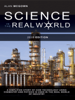 Science in the Real World