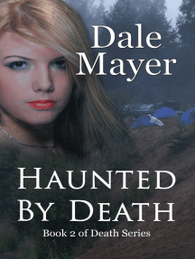 Haunted by Death