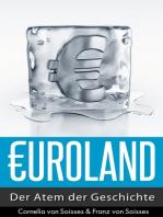 Euroland (6)