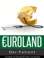 Euroland (4)