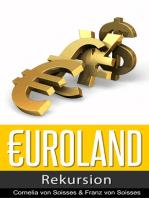 Euroland (9)