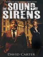 The Sound of Sirens