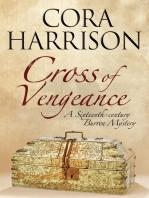 Cross of Vengeance