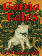 Ganja Tales