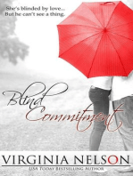 Blind Commitment