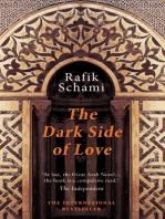 Dark Side of Love