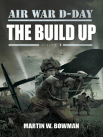 The Build Up