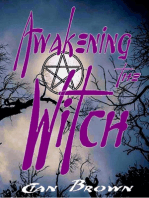 Awakening the Witch