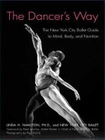 The Dancer's Way
