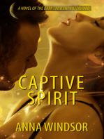 Captive Spirit