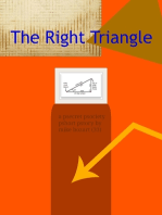 The Right Triangle