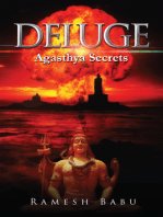Deluge: Agasthya Secrets