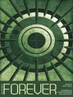 Forever Magazine Issue 8