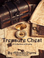Treasure Chest Deluxe Edition