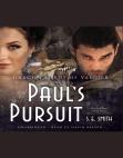 Paul's Pursuit