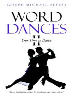 Word Dances II