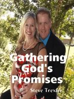Gathering God's Promises