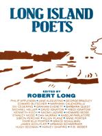Long Island Poets