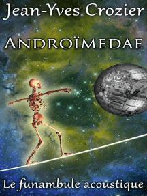 Androïmedae