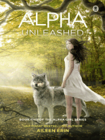 Alpha Unleashed