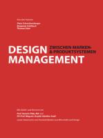 Design Management