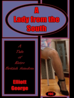 A Lady from the South