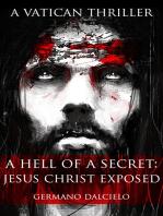A Hell Of A Secret