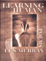 Learning Human
