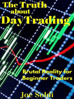 The Truth about Day Trading