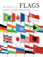 The Directory of Flags